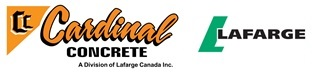 Cardinal Concrete, A Division of Lafarge Canada Inc